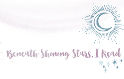 Beneath Shining Stars
