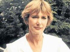 Spurlos verschwunden: Bettina Trabhardt.