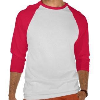 Margarita Bungee! shirt