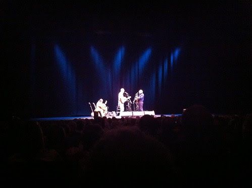 Peter & Paul (12/10/10)