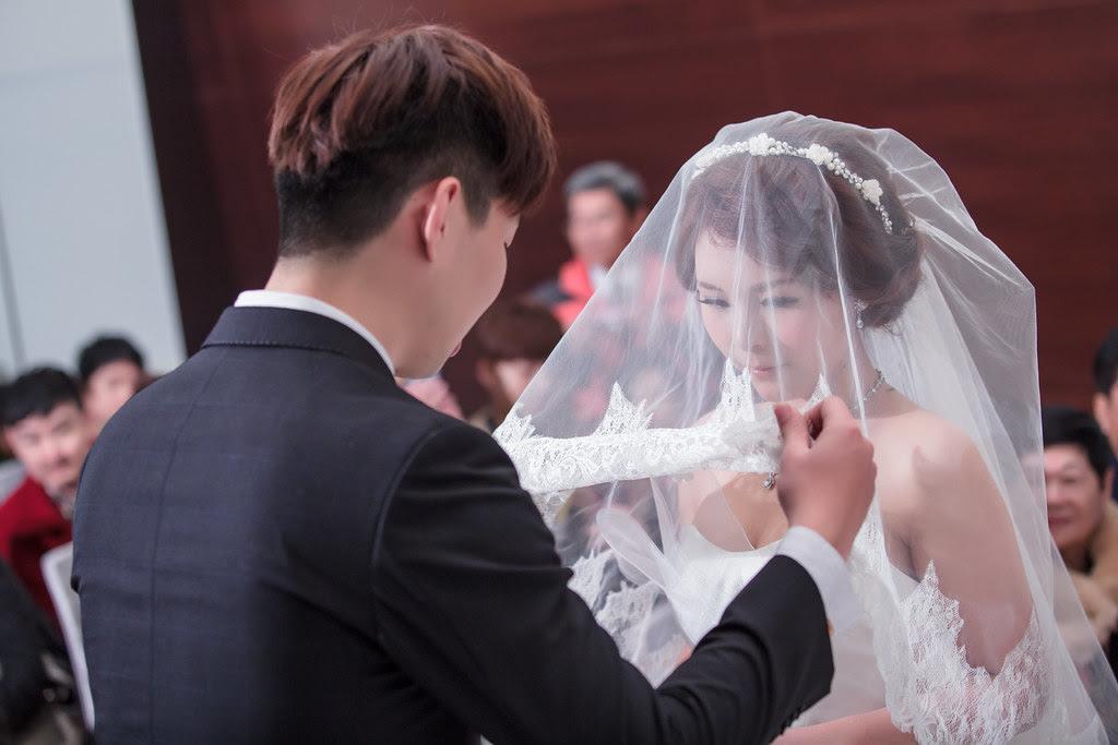 台北內湖麗庭 婚攝-BQ