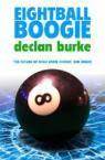 Eightball Boogie