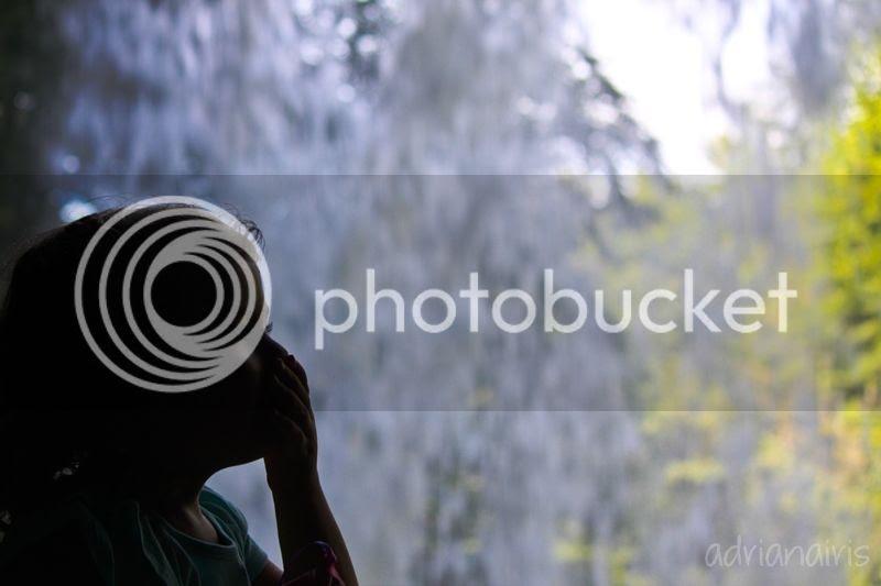 photo waterfall2_zpsf2c31a70.jpg