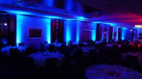 Wedding reception venues in Duluth, MN. Reception sites