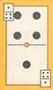 domino carton024
