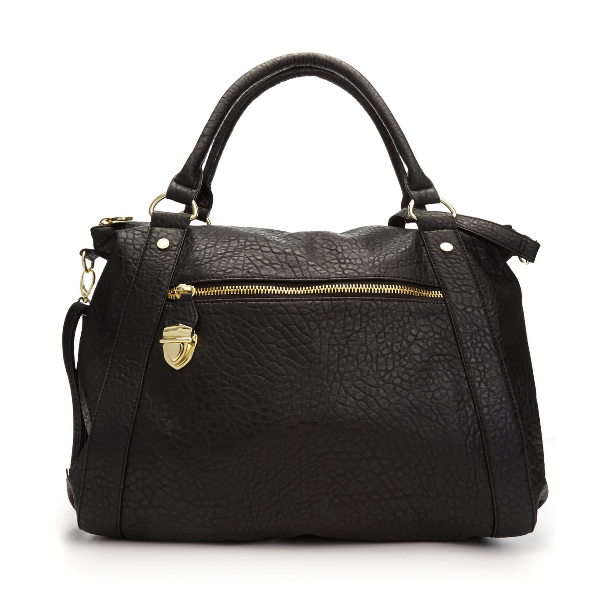 dd62ae84e41b Beautiful Black Handbags
