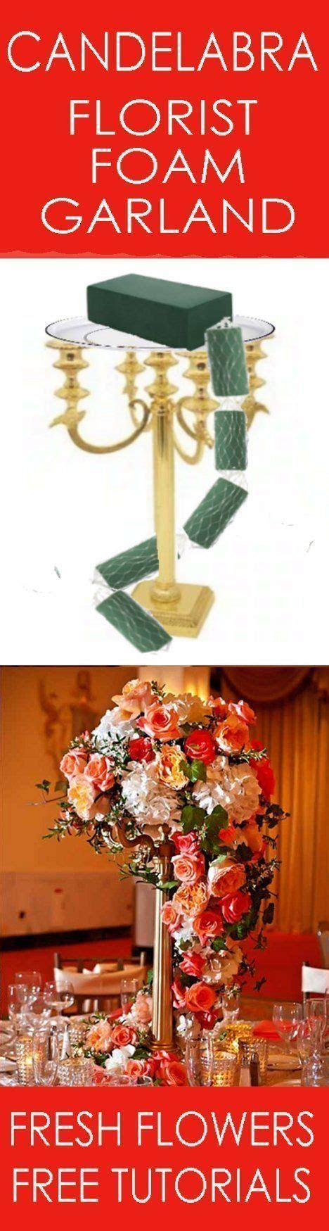 25  best ideas about Wedding corsages on Pinterest   Wrist