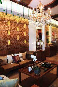 1000  images about Thai Decor on Pinterest   Thai decor