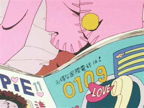 peek  boo         anime kawaii anime