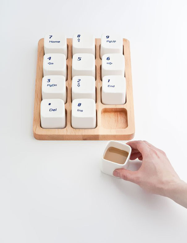 creative-cups-mugs-design-35