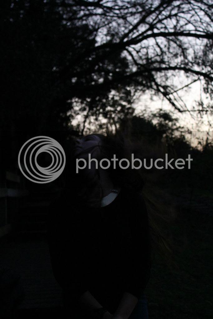 photo 10_zpsgyhv8s7o.jpg