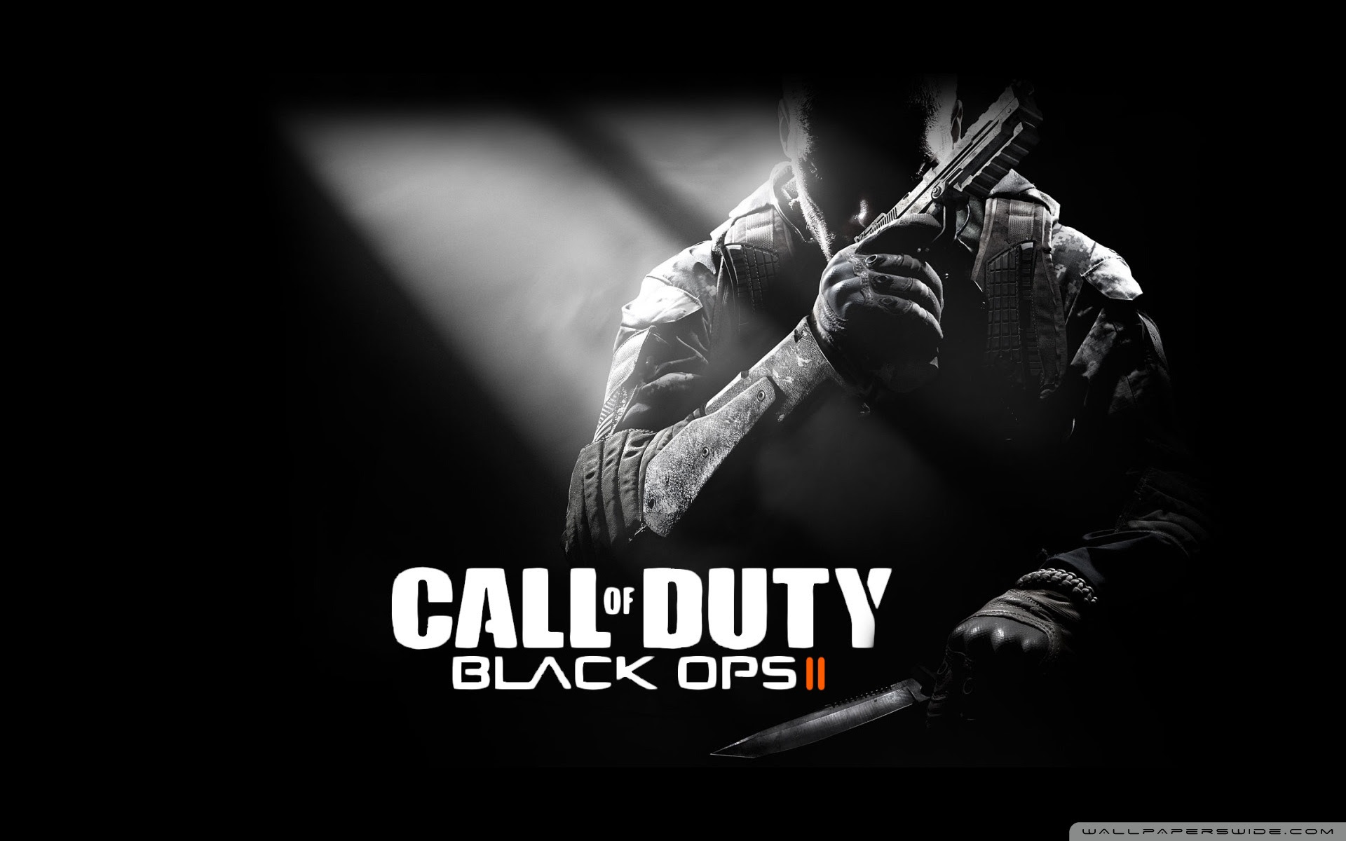 Wallpaperswide Com Call Of Duty Ultra Hd Wallpapers For Uhd