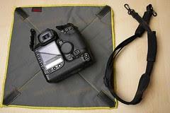 Camera Strap_012