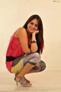 Cute Aksha Photo Gallery