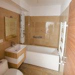 apartament-pepelea-residence-www-olimob-ro6