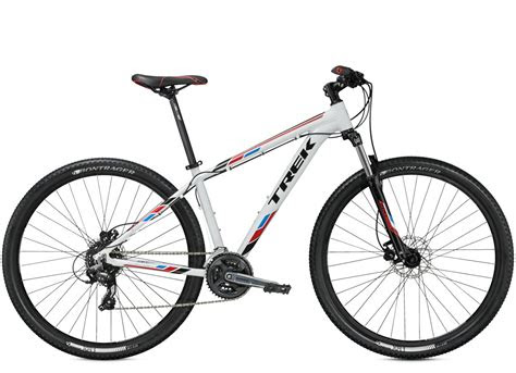 trek marlin    review  bike list