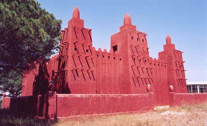 File:Mosquee-missiri-frejus-3.jpg