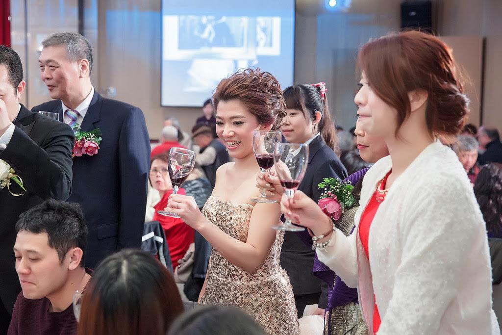 103優質婚禮紀錄