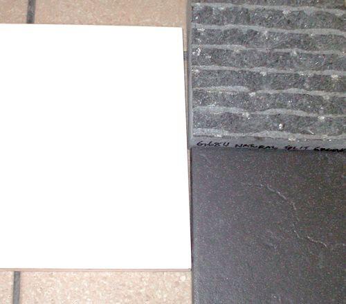 MBR Tiles Combo AA