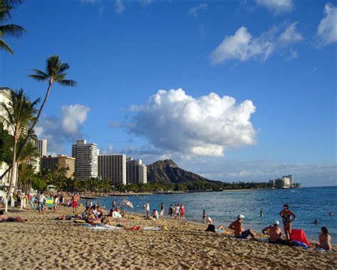 Hawaiian Vacation Deals   Hawaii Vacation Discounts