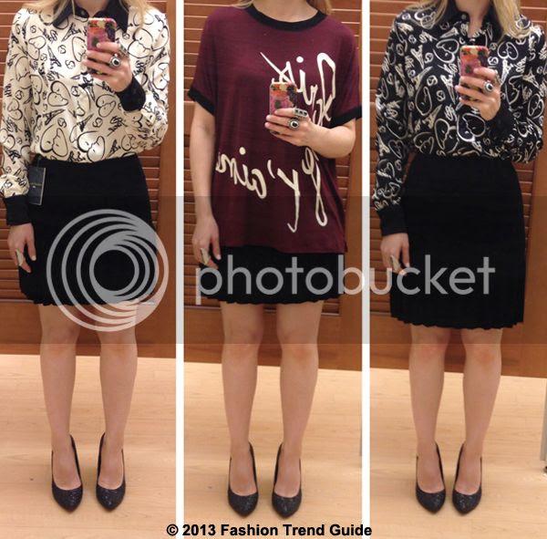 Catherine Malandrino for Kohl's DesigNation dresses and clothing