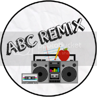Grab button for ABC REMIX