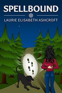 Spellbound by Laurie Elisabeth Ashcroft