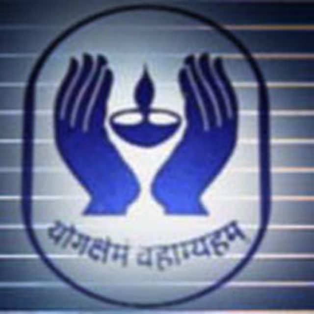 Life Insurance Corporation of India - | The Economic Times