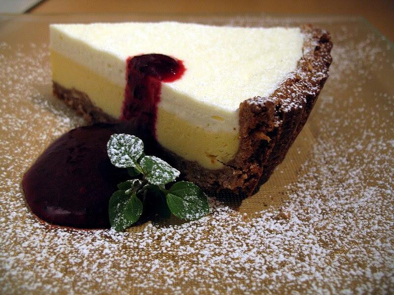 File:Extoll Cheesecake.jpg