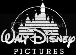 walt disney Pictures, Images and Photos