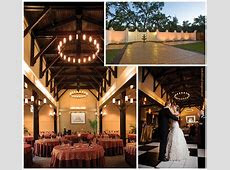 A beautiful venue for a Tallahassee, Florida wedding ceremony and reception.   Mission San Luis