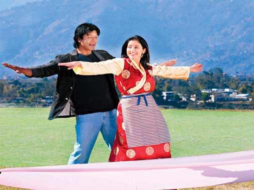 181 Love Shayari In Nepali Language For Girlfriend Boyfriend