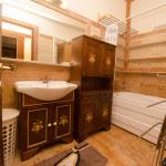 inchiriere apartamente Baneasa www.olimob.ro10
