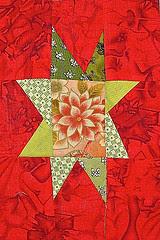 Margaret-Star3