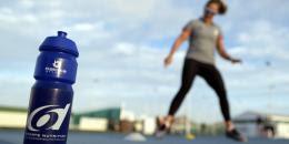 6d Sports Nutrition, votre soutien dans vos objectifs sportifs en 2019