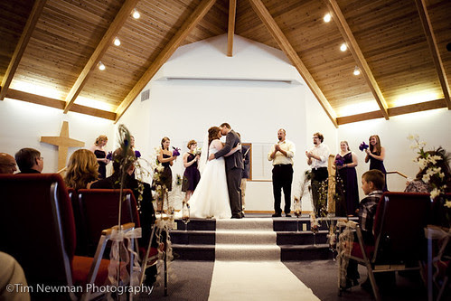 Bethany and Steven-8706