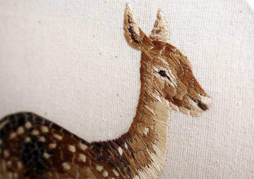 animal-embroidery-chloe-giordano-9