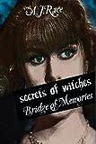 Bridge of Memories - Read an Excerpt