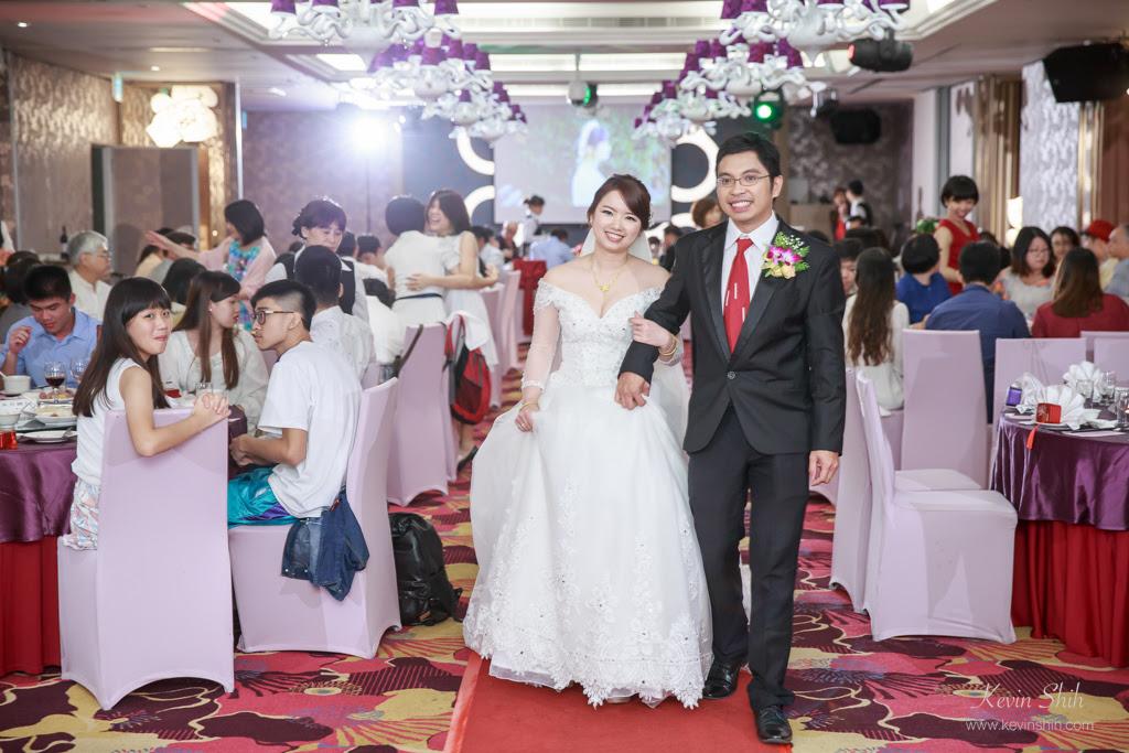 台北婚攝推薦-蘆洲晶贊-167
