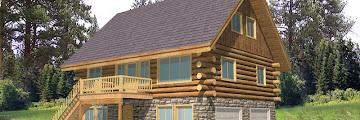 Raised Homes Floor Plans