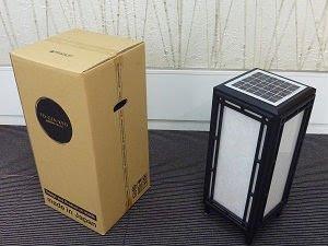 Japanease Style Energy-saving Led Livingroom Lamp - Buy Japanease ...
