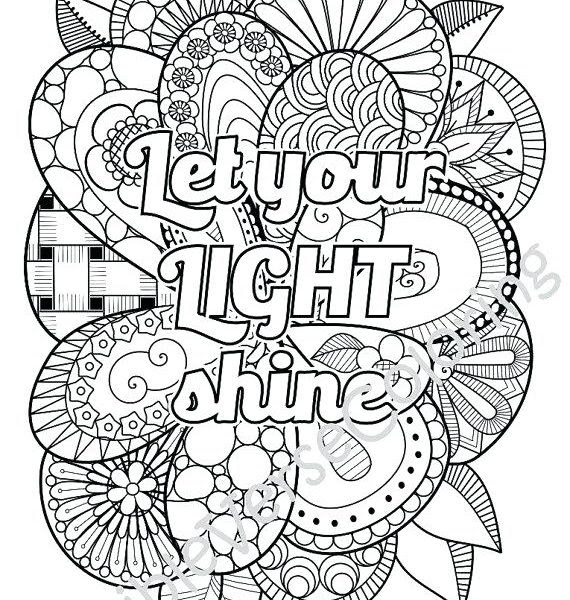 910 Top Scripture Coloring Pages For Adults Pdf  Images