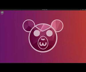 GNOME 40 approda su Ubuntu 21.10 Daily: Anteprima del 07/07/2021