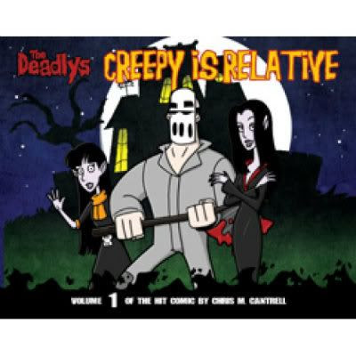 deadly1_cover-500x500