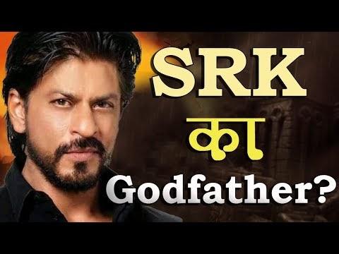 Pathan | 35 Interesting Facts | Shah Rukh Khan | Deepika Padukone | John Abraham | Yash Raj Films