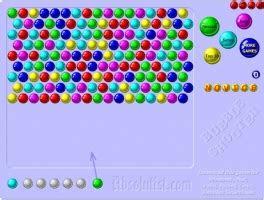 renkli toplar oyunu oyna renkli toplar oyun beceri