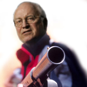 http://flowtv.org/wp-content/uploads/2009/03/dick-cheney.png