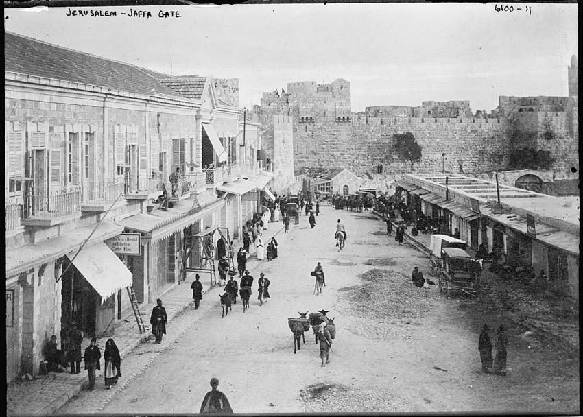 jaffa-gate-jerusalem-1900