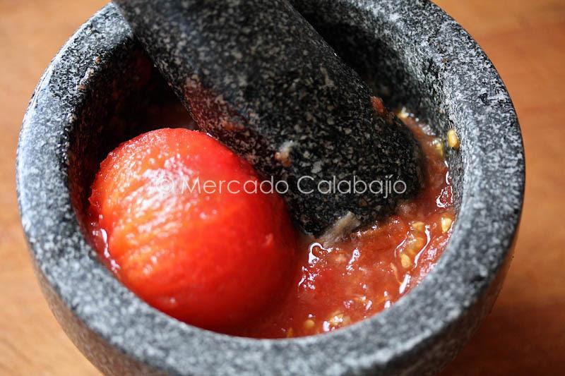 SALSA COMINOS COCIDO-5