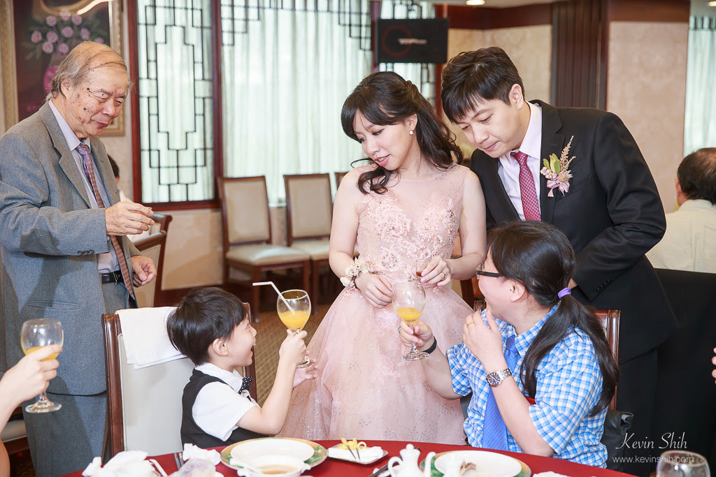 台中長榮桂冠婚禮紀錄-04